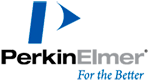 perkinelmer-logo-main