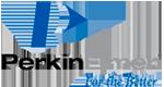 perkinelmer-logo-main