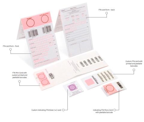 custom_FTA_cards